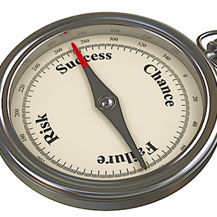 compass-strategy-photo-stock