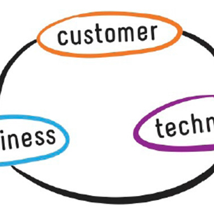 business-customer-technology-multichannel-marketing-healthcare