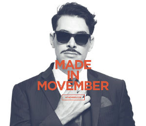 Blue-Latitude-Health-do-Movember