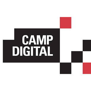 camp-digital-logo
