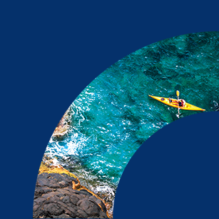 blue-latitude-health-branding-coastal-kayak