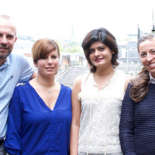 photo-blue-latitude-health-peter-mirella-kavita-corinna-portrait