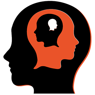 market-intelligence-versus-design-intelligence-nesting-heads-orange-black