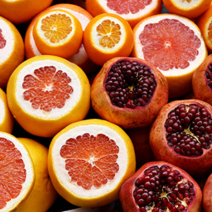 citrus-oranges-fruit-segments_Blue_Latitude_Health