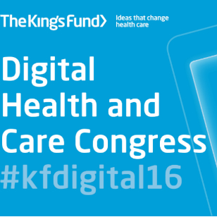 Digital-Health-and-Care-Congress-King's-Fund