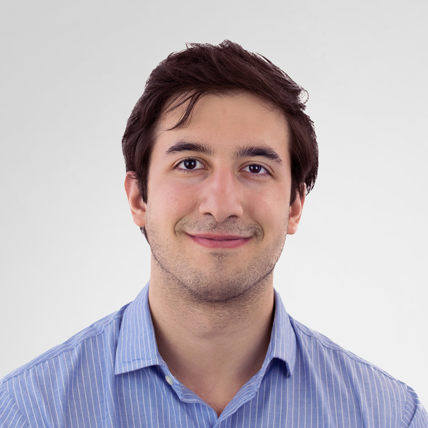 Pany-Associate-Consultant_Blue-Latitude-Health