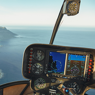 cockpit-navigation-airplane_Blue-Latitude-Health