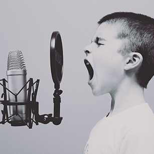 channeling-your-inner-disruptor-kid-screaming-microphone