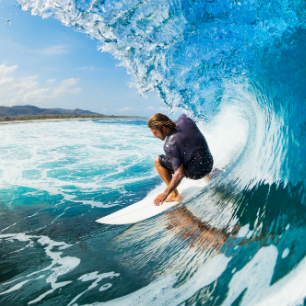 surfer-perspective-4-executional-excellence